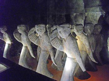 亀山漢墓の踊り子.jpg